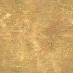 Profilo metallico in ottone