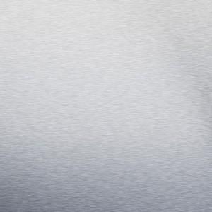 Profilo metallico in acciaio zincato 600